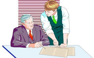 党史学习教育专题组织生活会对照检查发言材料